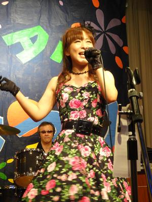 Vocal_2