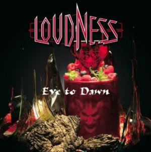Loudness2011