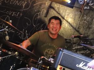 Toshi_san