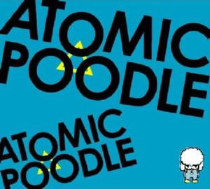 Atomic_poodle02