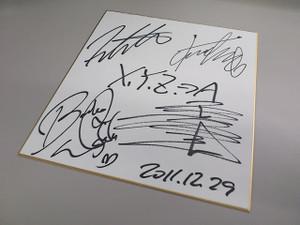 Xyza_sign