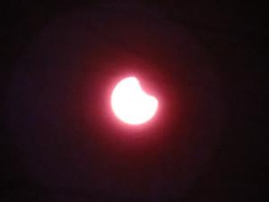 Eclipse120521_0640_800