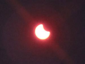 Eclipse120521_0650_800