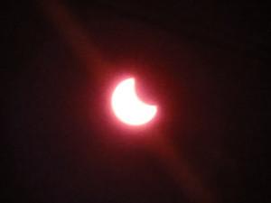 Eclipse120521_0700_800