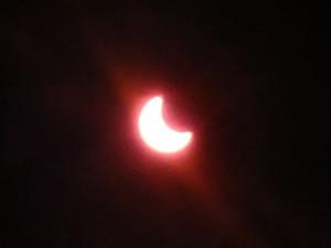 Eclipse120521_0710_800