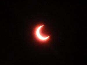 Eclipse120521_0730_800