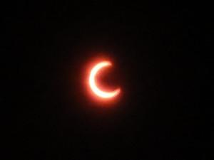 Eclipse120521_0732_800
