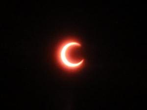 Eclipse120521_0733_800