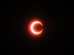 Eclipse120521_0734_800