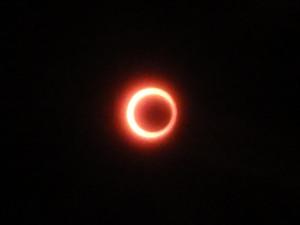 Eclipse120521_0735_800
