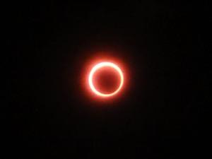 Eclipse120521_0736_800