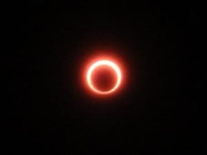 Eclipse120521_0737_800