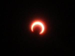 Eclipse120521_0738_800