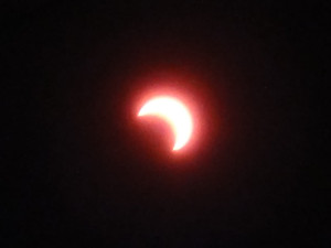 Eclipse120521_0750_800