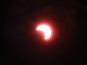 Eclipse120521_0800_800