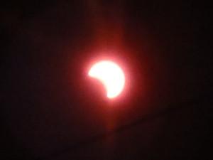 Eclipse120521_0810_800