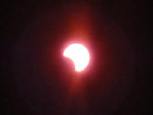 Eclipse120521_0820_800