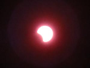Eclipse120521_0830_800