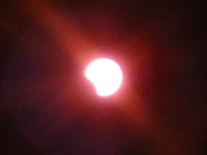 Eclipse120521_0840_800