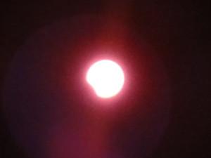 Eclipse120521_0850_800