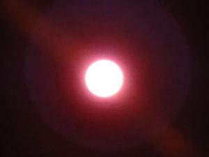 Eclipse120521_0902_800