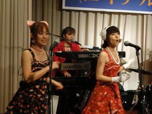 Kazuki_miki