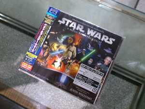 Star_wars_best_cd