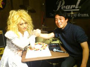 With_kittaka