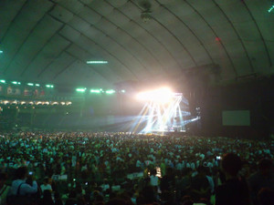 Inside_dome