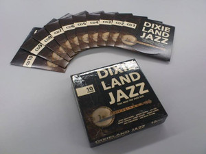 Dixie_land_jazz