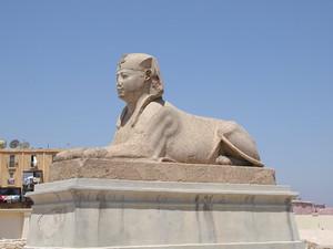 Pht_egypt504
