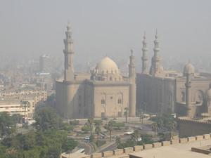 Pht_egypt605