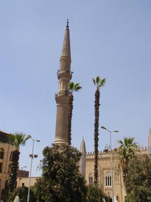 Pht_egypt611