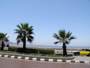 Pht_egypt506