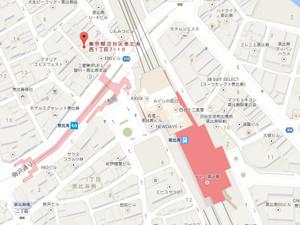 Map_fukuchan