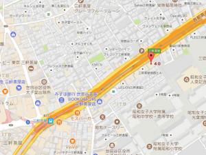 Map171203