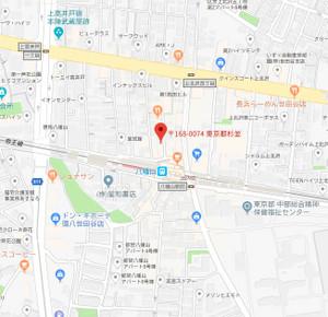 Map_wt